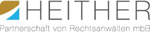 HEITHER.com